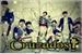 Fanfic / Fanfiction Cruzados - (Interativa BTS)