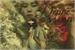 Fanfic / Fanfiction Depression - Jimin oneshot