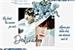 Fanfic / Fanfiction Destinados ShortFic Jeon Jungkook