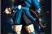Fanfic / Fanfiction Dragon Ball Y