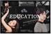 Fanfic / Fanfiction Education - Chanyeol