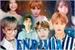 Fanfic / Fanfiction Escola Endivia (NCT DREAM e Mark)