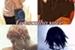 Lista de leitura Narusaku