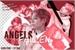 Fanfic / Fanfiction Fallen Angels (Jikook)