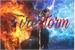 Fanfic / Fanfiction Firestorm