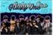 Fanfic / Fanfiction Galaxy one-Interativa Got7 e BTS