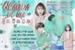 Fanfic / Fanfiction Grávida de um Babaca - (Jeon Jungkook BTS)