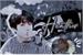Fanfic / Fanfiction Heather - Jeon Jungkook