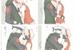 Fanfic / Fanfiction Is This Love (Kakasaku)