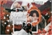 Fanfic / Fanfiction Just Friends? - ( Imagine Jikook - BTS) - HIATUS