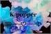 Fanfic / Fanfiction Kpopper;