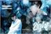 Fanfic / Fanfiction Light (ATEEZ - Yunho)
