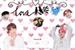 Fanfic / Fanfiction Love - Twitter imagine - Jikook