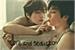 Fanfic / Fanfiction Love and seduction - (taekook)
