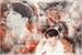 Fanfic / Fanfiction Meia Noite - Jung Hoseok (BTS)