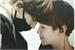 Fanfic / Fanfiction Mini fics ChanBaek (Chanyeol e BaekHyun)
