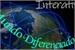 Fanfic / Fanfiction Mundo Diferenciado - Interativa