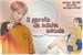 Fanfic / Fanfiction O Garoto Da Minha Escola (Jeon Jungkook)