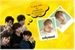 Fanfic / Fanfiction O que tem no notebook do Namjoon Sunbaenim? (TXT)