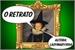 Fanfic / Fanfiction O retrato - a Tedoire oneshot