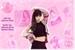 Fanfic / Fanfiction Pretty Girls (PG) - Interativa KPOP