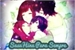 Fanfic / Fanfiction Sasuhina Para Sempre