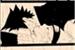 Fanfic / Fanfiction Sasuke... Me perdoe..