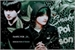 Fanfic / Fanfiction Snake Poison (Taekook ABO)