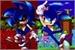 Fanfic / Fanfiction Sonic:EXE - A Entidade Do Mal