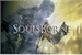Fanfic / Fanfiction SoulsBorne - Interativa (Dark Souls - Bloodborne)