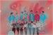Fanfic / Fanfiction Stelle - BTS (Interativa)