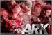 Fanfic / Fanfiction The Ark