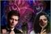 Fanfic / Fanfiction The Originals: The New Claire