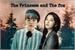 Fanfic / Fanfiction The Princess and The fox - imagine Min Yoongi