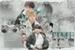 Fanfic / Fanfiction Time Lapse (Taekook)