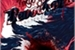Fanfic / Fanfiction Tokyo Ghoul: Devourers