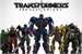 Fanfic / Fanfiction Transformers (interativa)