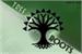 Fanfic / Fanfiction Tree roots- Interativa