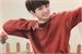 "Fanfic / Fanfiction Uma ""amizade"" com Jeon jungkook"