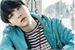 "Fanfic / Fanfiction Uma ""amizade"" Perigosa, proibida com Yoongi"