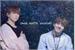 Fanfic / Fanfiction Uma noite incrível - Jeon Jungkook