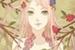 Fanfic / Fanfiction Vida de uma Haruno