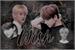 Fanfic / Fanfiction Wish - MarkHyuck (NCT)