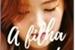 Fanfic / Fanfiction A filha do Presidente (BTS)