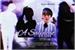 Fanfic / Fanfiction A Salvação - Imagine Yoongi