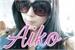 Fanfic / Fanfiction Aiko