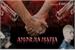 Fanfic / Fanfiction Love in the mafia