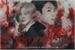 Fanfic / Fanfiction Amor proibido (imagine Jeon Jungkook)