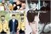 Fanfic / Fanfiction Are we the same ? 3IN ( Jeongin, Hyunjin, Seungmin)