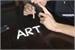Fanfic / Fanfiction ART.is't ( yoonseok)